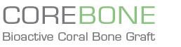 CoreBone Logo